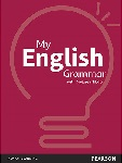 My English Grammar