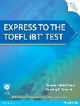 Express to the TOEFL iBT