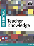 Essential Teacher<br /> Knowledge