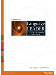 Language Leader