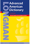 American<br>Dictionaries