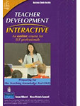 Teacher<br>Development<br>Interactive