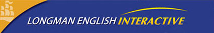 Logman English Interactive Online (LEIO)